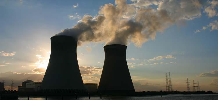 Il fotovoltaico con accumulo costerebbe metà del nuovo nucleare