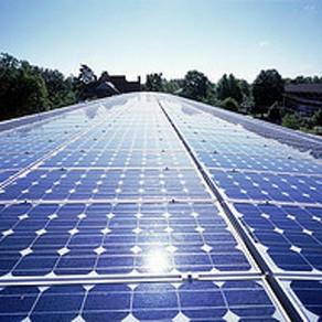 Fotovoltaico in generation parity: in alcuni mercati è già realtà, ma in Italia si allontana