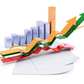 FV 2015: crescita fino al 25% e installazioni con storage triplicate | MC Energy News
