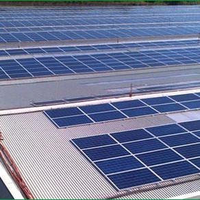 Fotovoltaico italiano: 400-500 MW nel 2015 secondo l'Energy & Strategy Group