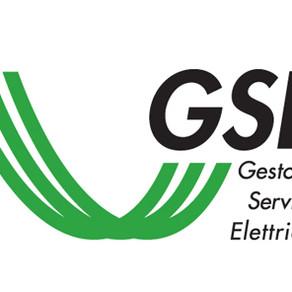 Il GSE pubblica le istruzioni per lo smaltimento dei pannelli fotovoltaici.