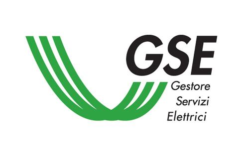 Il GSE pubblica le istruzioni per lo smaltimento dei pannelli fotovoltaici. MC Energy Cuneo