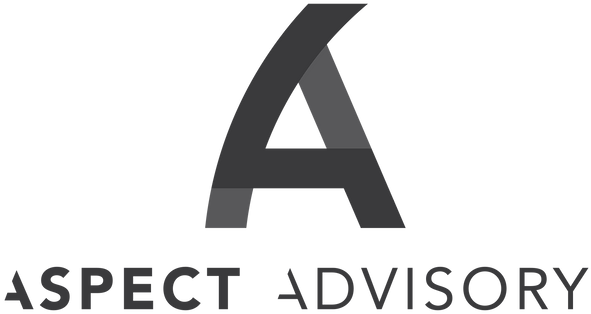 Aspect Advisory