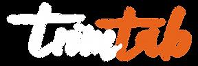 cropped-trimtab-logo-1.png