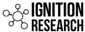 Ignition Research