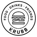 Krubb