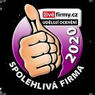 spolehliva-firma-2020_250.png