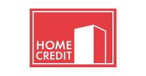 úvěry, leasing, půjčky, pojištění, nejvýhodnější financování, nejlevnější, nejvýhodnější,