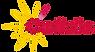 Cofidis_logo-700x385.png