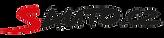 sauto-logo.webp