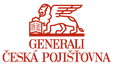 gcp-logo.png