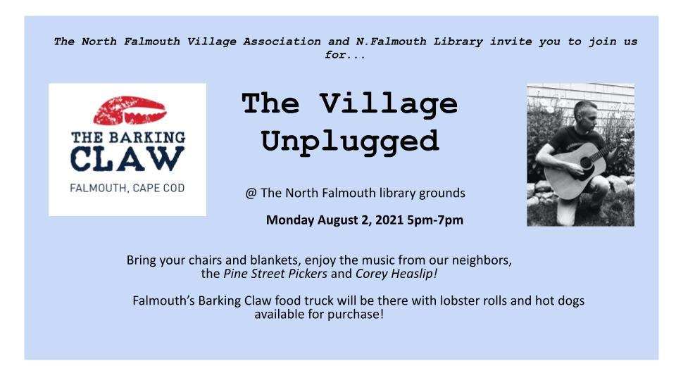 Village Unplugged 2021_2.jpg