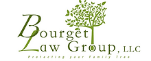 Bourget Law Group.PNG