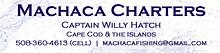 machaca charters.PNG