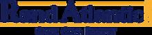 Rand Atlantic Logo 3.png
