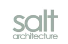 salt architecture.PNG