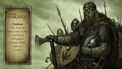 Moun & Blade: Warband
