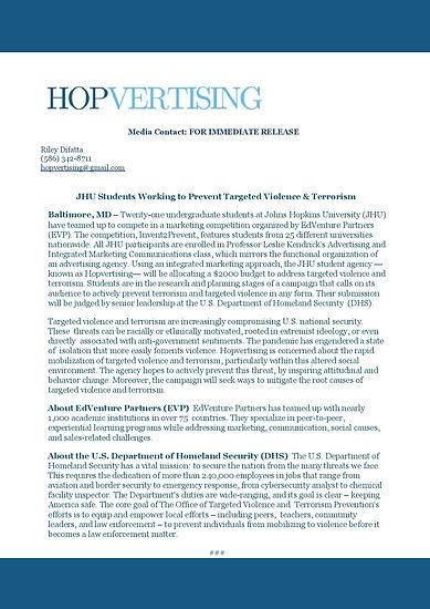 Press Release #1-page-001.jpg