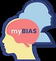 BIAS_Logo2.png