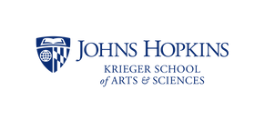 krieger.logo_.small_.horizontal.blue_.pn