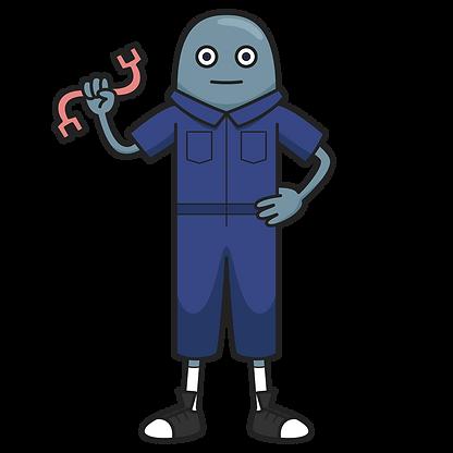 3. Alien-GreySkin.png
