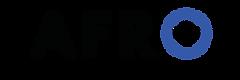 AFRO-Logo-2020-Black-540-x-180.png