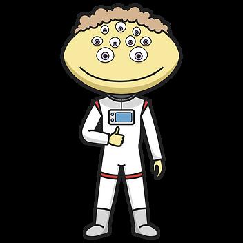 4-Alien-YellowSkin (1).png