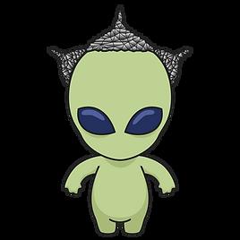 1-Alien-PaleGreen-rev2 (2).png
