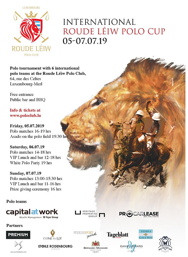 Int'l Roude Leiw Polo Cup 2019_flyer_A5_