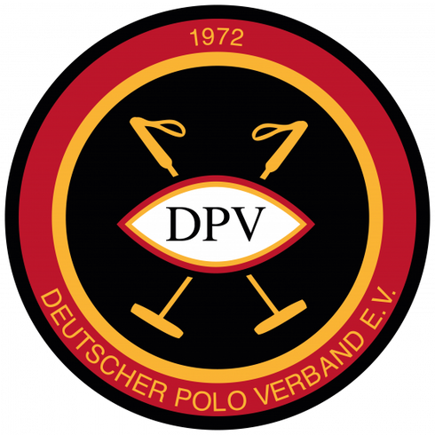 RLPC member of the Deutscher Polo Verband e.V. (DPV)