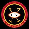 dpv-logo.png