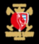 RLPC logo transparant.png