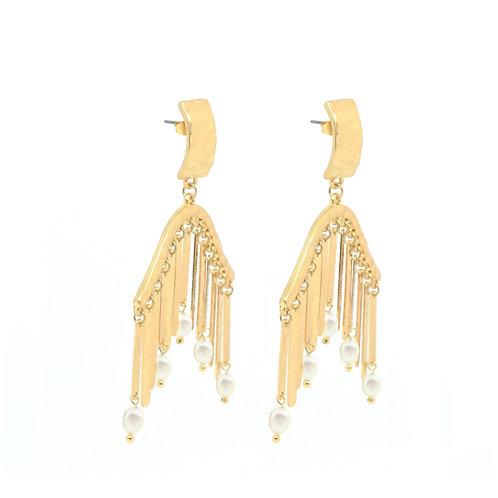Arria Earrings