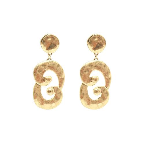 Firenze Earrings