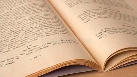 Зашто је важно да учимо латински језик у гимназији?