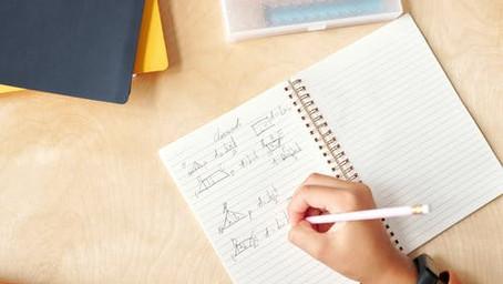 НАУЧИТЕ ГРАДИВО У ПЕТ КОРАКА                                            -стратегија активног учења-