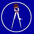 Шестар званичан лого.png