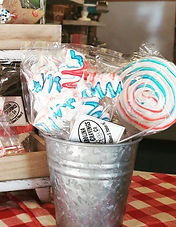 USA cookies_edited.jpg