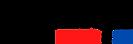 Paramount Plumbing Heating & Air_Logo_pn