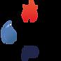 Paramount Plumbing Heating & Air_Icon_pn