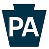 PA.png