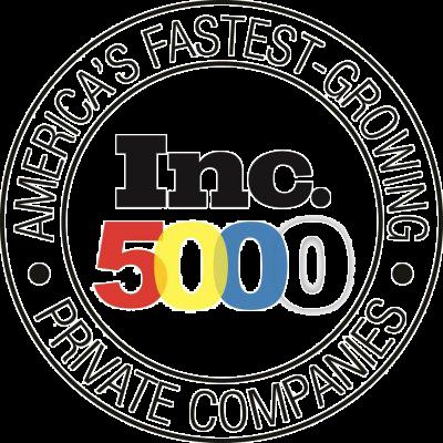 MP Inc. 5000
