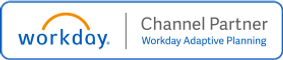 wday-channel-partners-logo-channel-partn