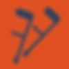Crutch_edited.png