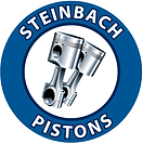 6276_steinbach__pistons-primary-2014.png
