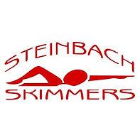 Skimmer-Square.jpg