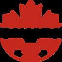 1200px-Canadian_Soccer_Association_logo.