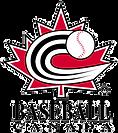 Baseball_canada.png