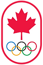 1200px-Canadian_Olympic_Committee_logo.s