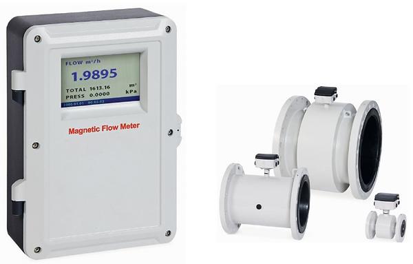 Magnetic Flowmeter.png